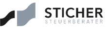 Sticher Logo